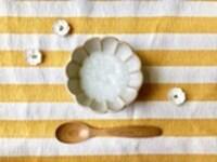 [離乳食] All About|離乳食の進め方・作り方・レシピを紹介