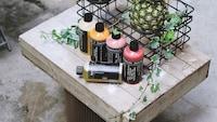 男女別・入浴剤ランキング!人気のある香りやその効果をご紹介 - Best One(ベストワン)