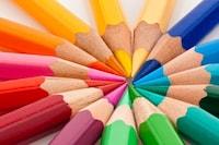 色鉛筆のおすすめ人気ランキング10選|子どもから大人まで楽しめる!