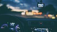 ドライブレコーダー・セルスターおすすめ人気ランキング12選|フォーマット不要モデルも! - Best One(ベストワン)