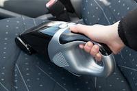 車用掃除機(カークリーナー)おすすめ人気ランキング15選|砂も小石も強力吸引!コードレス・シガーソケット電源別に紹介 - Best One(ベストワン)