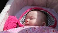 専門家が選ぶ新生児用ベビーカーのおすすめ人気商品 必要性や選び方を解説!