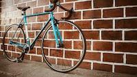自転車用工具のおすすめ21選 お得なセットや携帯用も!ロードバイクのメンテナンスに必須 - Best One(ベストワン)
