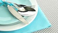 カトラリーセットおすすめ人気ランキング13選