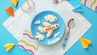 子ども用食器おすすめ人気ランキング15選