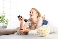 テレビ枕のおすすめ人気ランキング7選|形や高さを調節できるものも! Best One