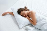 枕のおすすめランキング10選|いびき・肩こりを和らげて、ぐっすり安眠 Best One