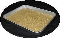 玄米ダイエットの強い見方 発芽玄米の作り方!