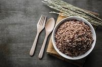 玄米おすすめ人気ランキング9選|白米以外の選択肢に