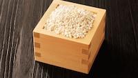 胚芽米おすすめ人気ランキング10選|栄養分が豊富で玄米より食べやすい◎
