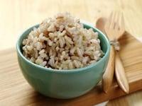 玄米ダイエットはなぜいい?栄養や痩せるレシピ献立もご紹介!