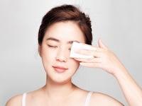 【2020最新】拭き取り化粧水のおすすめ人気ランキング21選と効果的な使い方 無印良品、ちふれの人気商品やプチプラ品に注目!ニキビや毛穴のケアに最適なのは?コットンもあわせて紹介 - Best One(ベストワン)