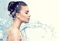 保湿美容液のおすすめ人気ランキング22選 プチプラやメイクの上から使えるものも紹介、キュレルやワンバイコーセーが人気!敏感肌にはセラミドが◎ - Best One(ベストワン)