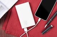 モバイルバッテリーおすすめ人気ランキング10選 あなたのiPhoneやandroidに◎ - Best One(ベストワン)