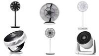 【2021】バルミューダ扇風機おすすめ人気ランキング5選 1700や1400、1600シリーズも!掃除や修理についても解説! - Best One(ベストワン)