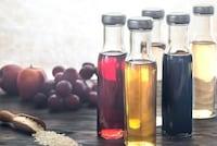 ワインビネガーのおすすめランキング10選|使い方やレシピ、バルサミコ酢との違いも解説 - Best One(ベストワン)