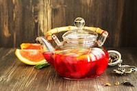 フルーツティーのおすすめ人気ランキング13選|出がらしの果物を食べる楽しみも!簡単な作り方も紹介