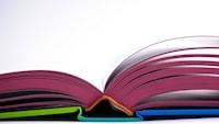 製本機おすすめ人気ランキング10選|素早く綺麗な冊子作り!