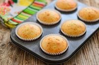 マフィン型おすすめ人気ランキング10選|レシピや代用方法も!パンやガトーショコラも作れる!