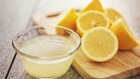 レモン汁おすすめ人気ランキング10選|気軽に摂れるクエン酸! - Best One(ベストワン)