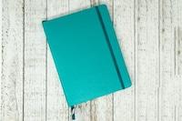 日記帳おすすめ人気ランキング18選|10年日記やおしゃれな鍵付きノートも◎ - Best One(ベストワン)