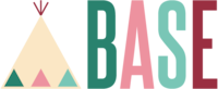 BASE(ベイス)公式サイトを見てみる