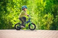 キッズバイクのおすすめ人気ランキング8選|楽しくバランス感覚を養おう - Best One(ベストワン)