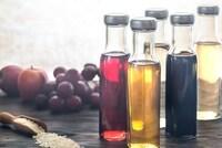 ワインビネガーのおすすめランキング10選 使い方やレシピ、バルサミコ酢との違いも解説 - Best One(ベストワン)