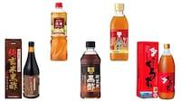 果実酢のおすすめ人気ランキング10選|作り方やレシピも紹介! - Best One(ベストワン)