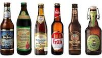 ドイツビールおすすめ人気ランキング21選|種類ごとの味わいを解説!飲みやすい銘柄も - Best One(ベストワン)