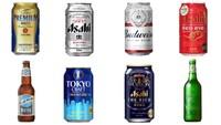 【2020】ビールのおすすめ人気ランキング45選|種類別の特徴や違いを徹底解説! - Best One(ベストワン)