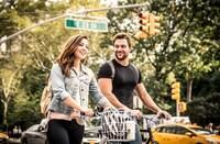 【2020】ルイガノクロスバイクおすすめ8選 女性や子供にも!おしゃれな街乗り用に - Best One(ベストワン)