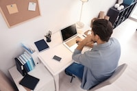 デスクのおすすめ人気ランキング9選 自宅用机で家の中がおしゃれに