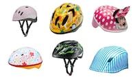 子供用ヘルメットおすすめ人気ランキング17選|自転車に乗るときに!サイズ選びが大切 - Best One(ベストワン)