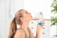 口臭予防・対策グッズのおすすめ20選|これが最強!歯磨き粉やタブレット、サプリなど種類別ランキングを紹介 - Best One(ベストワン)