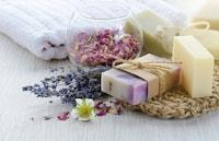 固形石鹸の人気ランキング15選|消毒や殺菌!顔や身体用のおすすめ商品 - Best One(ベストワン)