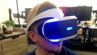 PSVRはお手頃価格で始めやすい!VRデビューはコレで決まり - Best One(ベストワン)