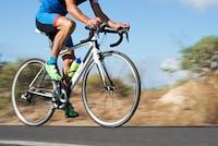 【2021】スペシャライズドのロードバイクおすすめ3選|初心者向けのアレーも紹介! - Best One(ベストワン)
