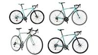 【2021】Bianchi(ビアンキ)ロードバイクおすすめ8選|最新注目モデルも! - Best One(ベストワン)
