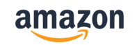 Amazonで電動アシスト自転車用バッテリーをさがす