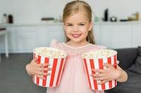 家庭用ポップコーンメーカーのおすすめ人気ランキング15選|お店の味をおうちで再現! - Best One(ベストワン)