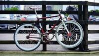 クロスバイクの選び方とおすすめ7選~買う前に抑えておきたい注意点 - Best One(ベストワン)