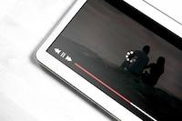 Hulu動画ダウンロード方法について