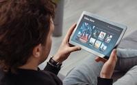 Amazonプライムビデオを徹底解説|専用アプリや無料登録についてを紹介 - Best One(ベストワン)