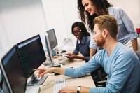 プログラミング学習サイトのおすすめ13選|独学で入門知識から身に付けよう!