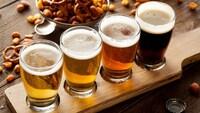 ノンアルコールビールのおすすめ人気ランキング21選|健康に留意した商品も! - Best One(ベストワン)