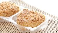 冷凍おにぎりのおすすめ人気ランキング10選|電子レンジで簡単調理 - Best One(ベストワン)
