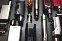 【2020】電子タバコ(VAPE)のおすすめ13選|価格比較!ニコチンなしで禁煙にも - Best One(ベストワン)