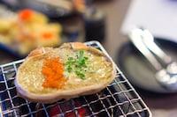 かにみそ缶詰おすすめランキング12選|美味しい食べ方&レシピも! - Best One(ベストワン)