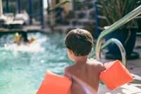 アームリングのおすすめ人気ランキング7選 安全で楽しい水遊びを